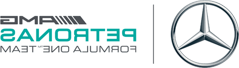 AMG Petronas Formula One Team